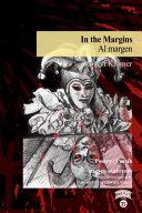 In the Margins   Al Margen