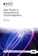 New Trends in Computational Electromagnetics