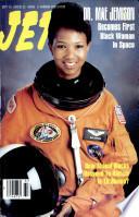 14 sep 1992