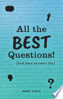 All the Best Questions