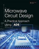Microwave Circuit Design Book