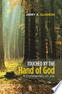 Touched by the Hand of God Book PDF
