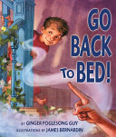 Go Back to Bed! Pdf/ePub eBook