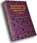 Prosopography Approaches and Applications