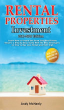 Rental Properties Investment
