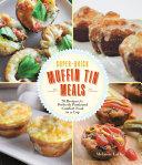 Super-Quick Muffin Tin Meals