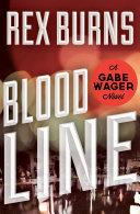 Pdf Blood Line