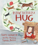 How to Build a Hug Pdf/ePub eBook
