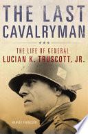 The Last Cavalryman