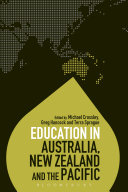 Education in Australia  New Zealand and the Pacific