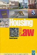 Housing Law