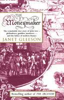 The Moneymaker