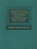 The Book of the Great Railway Celebrations of 1857