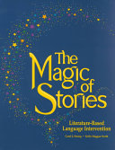 The Magic of Stories Book PDF