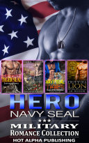 Hero Navy SEAL