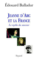 Pdf Jeanne d'Arc et la France Telecharger