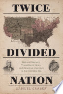 Twice Divided Nation