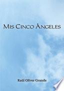 MIS Cinco Ngeles Book PDF