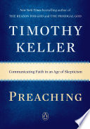 Preaching Book PDF