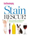Good Housekeeping Stain Rescue