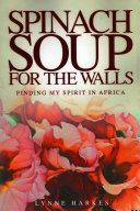 Pdf Spinach Soup for the Walls