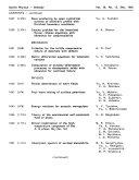 Soviet Physics Doklady