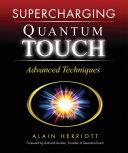 Supercharging Quantum-Touch