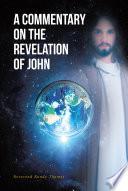 A Commentary On The Revelation Of John