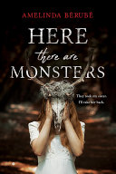 Here There Are Monsters [Pdf/ePub] eBook