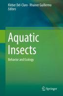 Aquatic Insects [Pdf/ePub] eBook