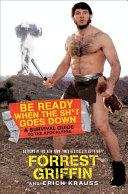 Be Ready When the Sh*t Goes Down Pdf/ePub eBook