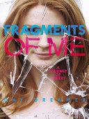 Fragments of Me Pdf