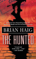 The Hunted [Pdf/ePub] eBook