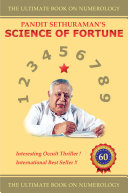 Pdf SCIENCE OF FORTUNE Telecharger