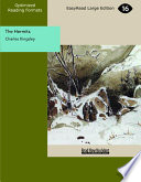 The Hermits