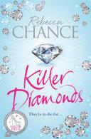 Pdf Killer Diamonds Telecharger