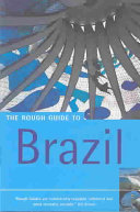 Pdf The Rough Guide to Jamaica