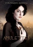 Amulettes Pdf/ePub eBook