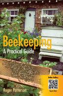 Beekeeping   A Practical Guide
