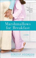 Marshmallows for Breakfast [Pdf/ePub] eBook