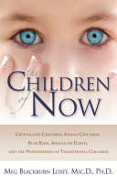 The Children of Now Pdf
