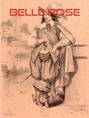 Belle-Rose [Pdf/ePub] eBook