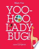 Yoo Hoo  Ladybug  Book PDF