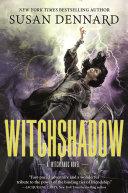 Pdf Witchshadow