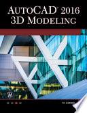 Autocad 2016 Book PDF