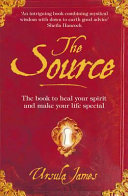Pdf The Source