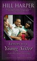 Pdf Letters to a Young Sister