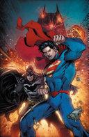 Batman/Superman Vol. 4: Siege [Pdf/ePub] eBook