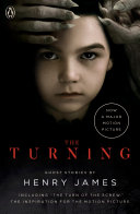 The Turning (Movie Tie-In) Pdf/ePub eBook