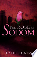 The Rose of Sodom